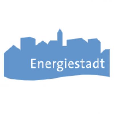 energiestadt-landquart